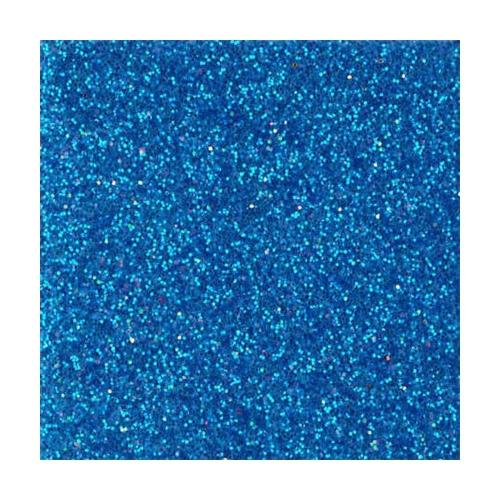 Χαρτόνια eva glitter A4 Next μπλε 10 τεμ.