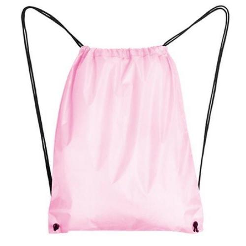 Σακίδιο πλάτης 42x34 cm ροζ