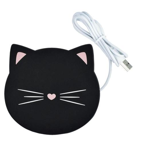 Σουβέρ usb mug warmer Legami VWIU0006 Cat