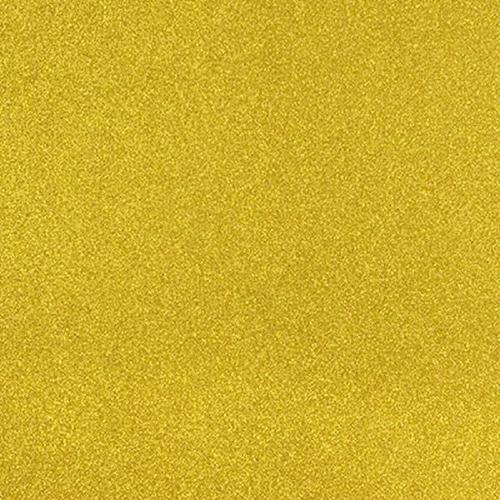 Χαρτόνια eva metallic 25x35 Next κίτρινα 10 τεμ.