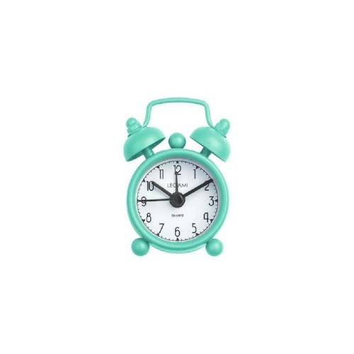 Ρολόι ξυπνητήρι Legami VSVE0028 aqua