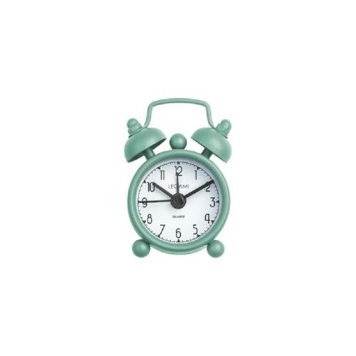 Ρολόι ξυπνητήρι Legami VSVE0026 green