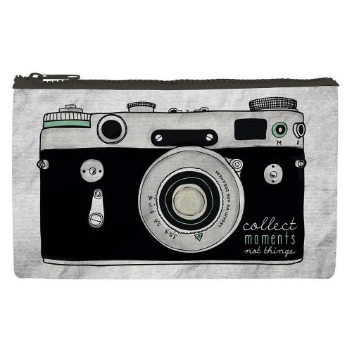 Τσαντάκι Legami VPOUCH0019 camera