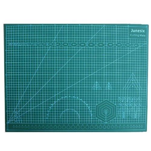 Επιφάνεια κοπής Α2 Next 45x60 cm