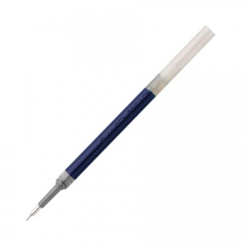 Ανταλλακτικό στυλό Pentel Energel LRN5 0.5 μαύρο