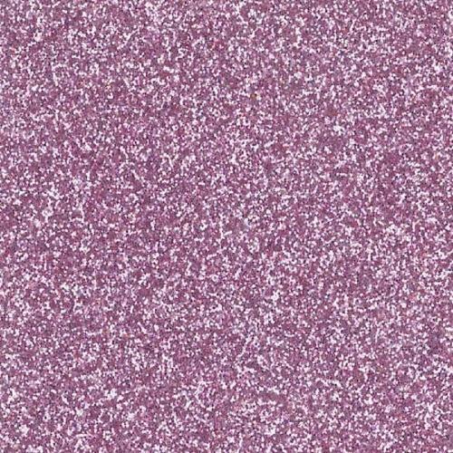 Χαρτόνι glitter 50x70 cm Next ροζ