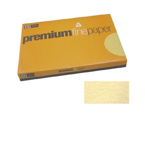 Χαρτί Α4 πάπυρος Laguna 90gr 250φ χρυσό