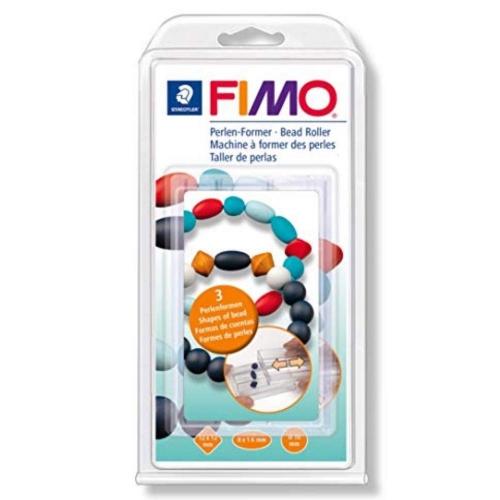 Σετ κατασκευής χανδρών Fimo 8712-06