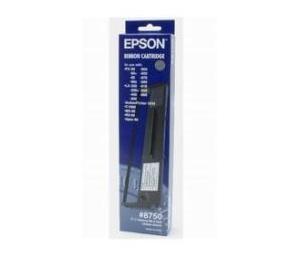 Ribbon Epson C43S015453 ERC-35B Black