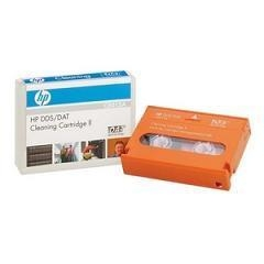 DAT Cartridge HP Cleaning