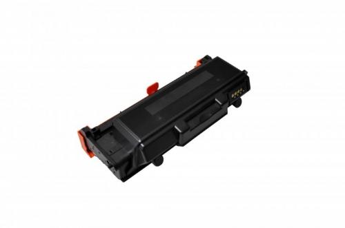 MSE Samsung Laser Toner MLT-D204L Black 5k