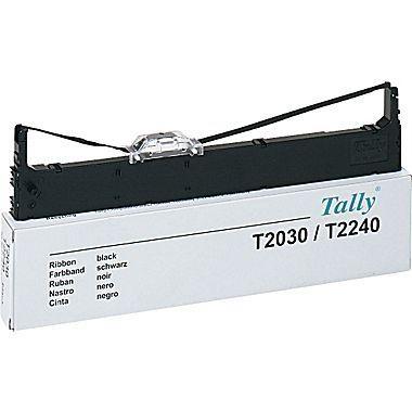 Ribbon M.Tally T2030 Fabric