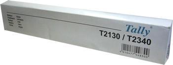 Ribbon M.Tally T2130