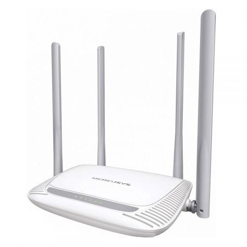 Mercusys Wireless N Router Mercusys MW325R