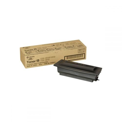 Toner Copier Kyocera ΚΜ 1505 1x450gr - 7K Pgs)