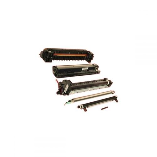 Maintenance kit Kyocera KM 2550 MK420  300K Pgs