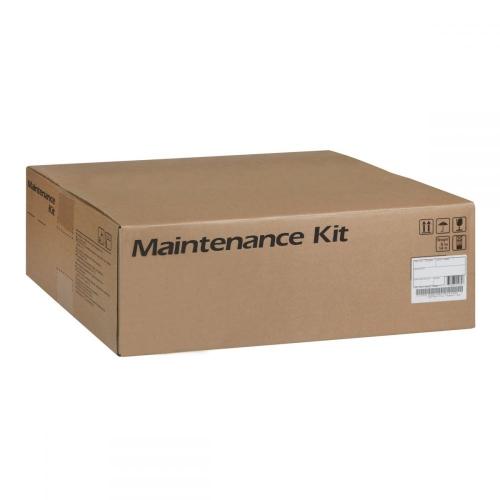 Maintenance Kit Kyocera MK-716  500K Pgs