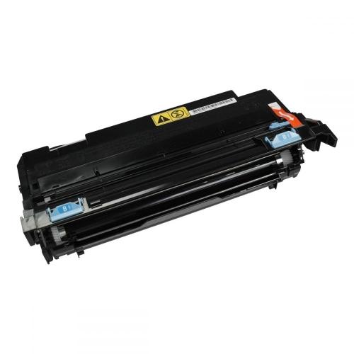 Drum Laser Kyocera Mita DK-1150 100K Pgs