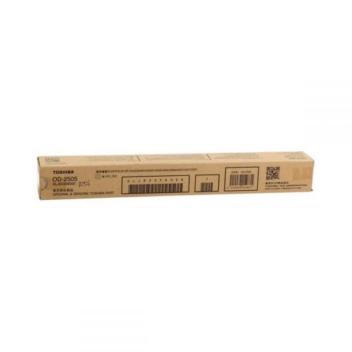 Toshiba Drum OD-2505 black 55K pages