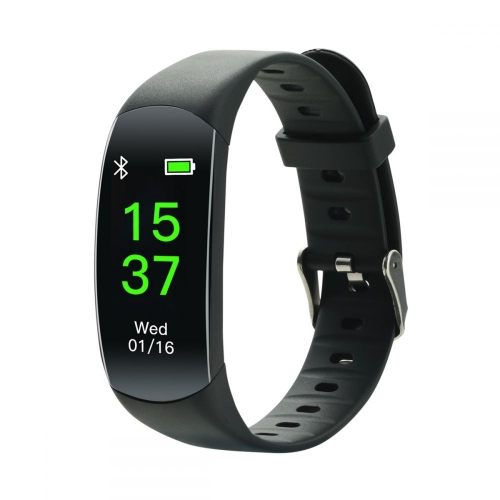 Canyon Fitness Band, Color 0,96