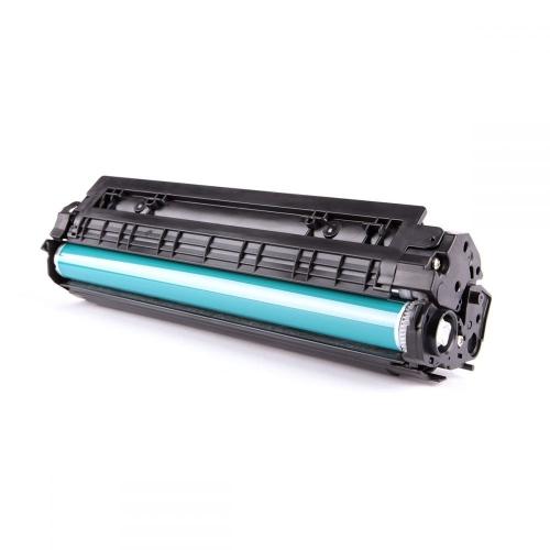 Toner Laser Printer Toshiba Estudio Τ-FC200ΕC Cyan 33,6k pages
