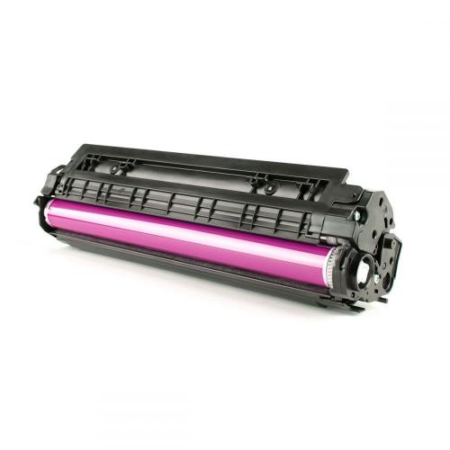 Toner Laser Printer Toshiba Estudio Τ-FC200ΕM Magenta 33,6k pages