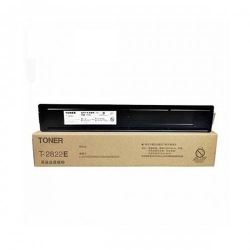 Toner Laser Toshiba E-STUDIO 2822E 17.5K