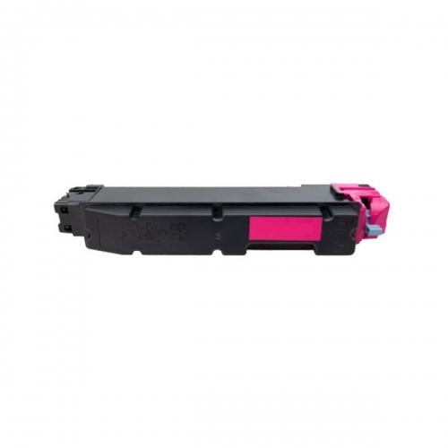 Toner Laser Kyocera Mita TK-5345M Magenta - 9K Pgs