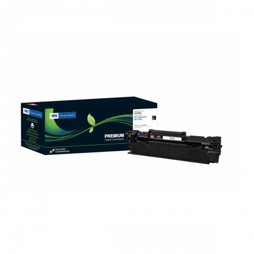 MSE HP Toner LaserJet Pro M12  Black 1K Pgs