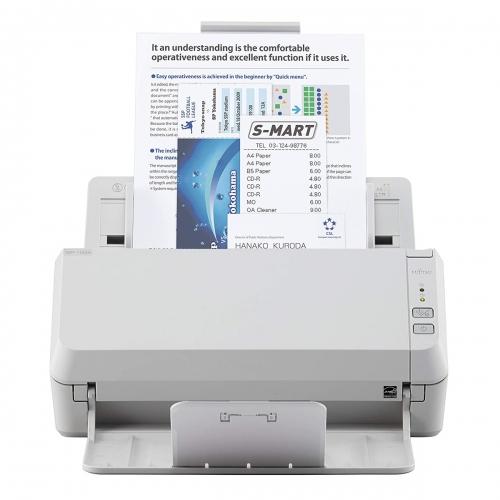 Fujitsu Business Scanner SP-1130N