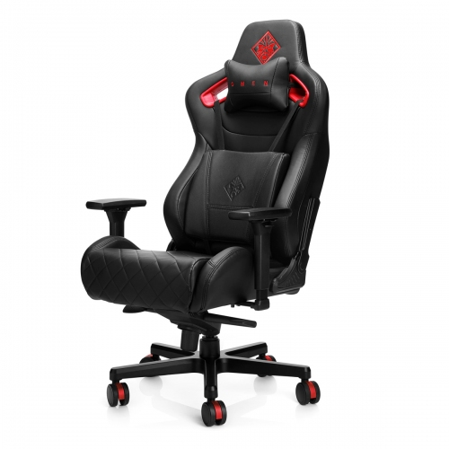 HP OMEN gaming Chair 6KY97AA