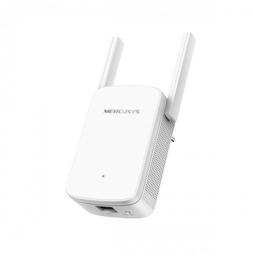 Mercusys AC1200 Wi-Fi Range Extender - ME30