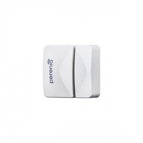 Perenio Door Open Close Sensor - PECWS01