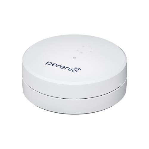 Perenio Leak Sensor - PECLS01
