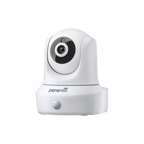 Perenio Motor WiFi Camera - PEIRC01