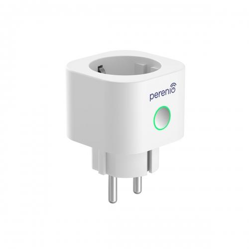 Perenio Power Link White - PEHPL01