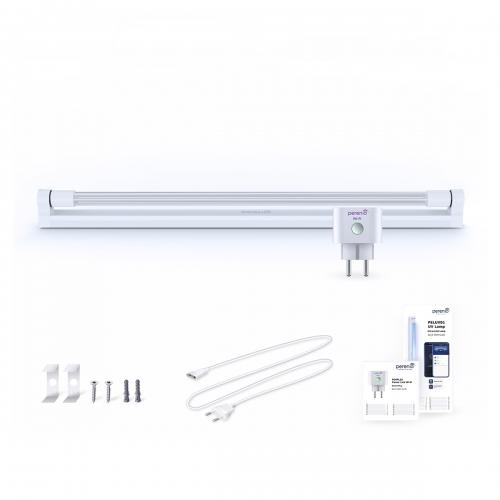 Perenio Disinfection Kit - PEKUV01