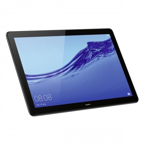 HUAWEI MEDIAPAD T5 10 2GB, 32GB WIFI BLACK - AGS2-W09