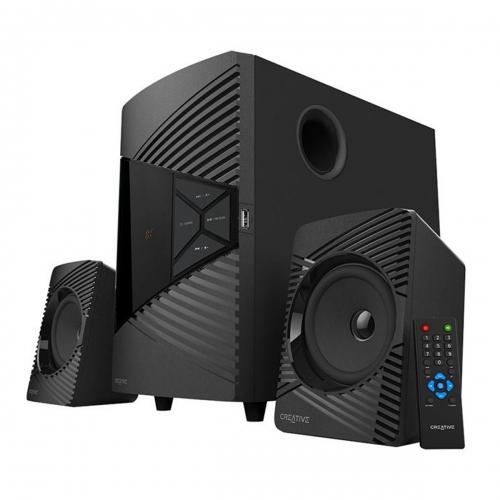 Creative SBS E2500 2.1 Bluetooth Speaker System