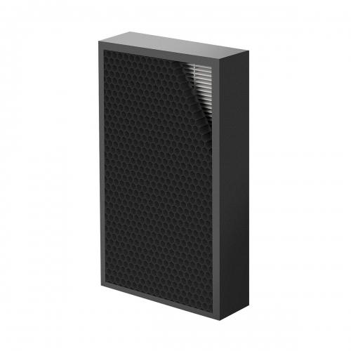 Ανταλλακτικό φίλτρο Fellowes Standard 50mm Hybrid για Aeramax Pro AMII - 9544501