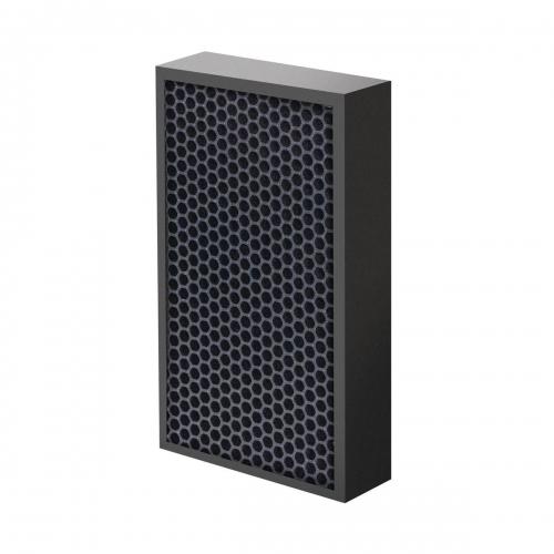 Ανταλλακτικό φίλτρο Fellowes Carbon για Aeramax Pro AMII - 9544601