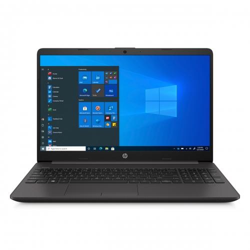 HP Laptop HP 255G8 Ath3150U,15.6, 4GB RAM, 128GB SSD, W10 Pro64 MSNA - 2 Years warranty