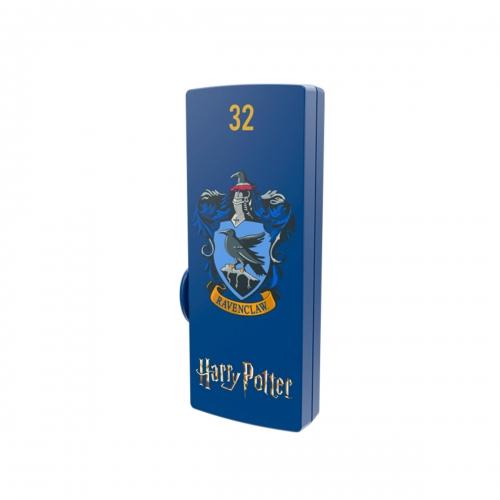 Emtec Flash USB 2.0 M730 Harry Potter Ravenclaw 32GB - ECMMD32GM730HP03