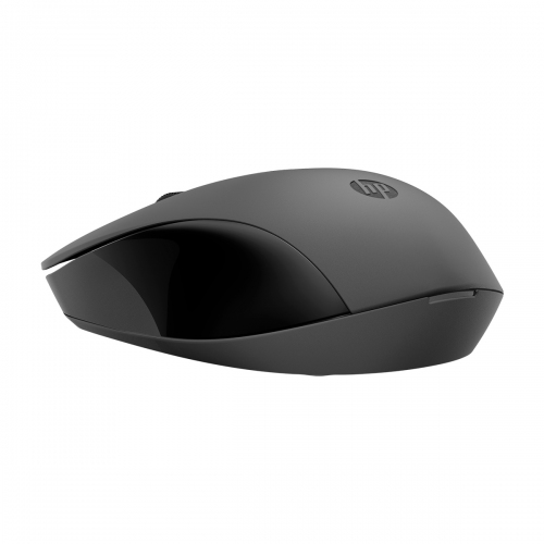 HP 150 Wireless Mouse - 2S9L1AA