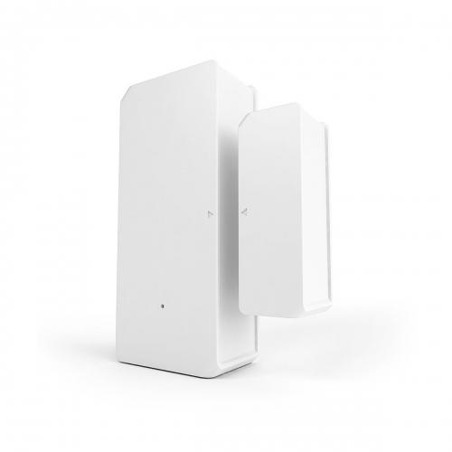 Sonoff DW2 RF Window and Door Sensor, Αισθητήρας Πόρτας και Παραθύρου - M0802070003