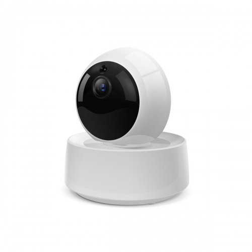 Sonoff GK-200MP2-B Wi-Fi Wireless IP Security Camera, Κάμερα Ασφαλείας - M0802050001