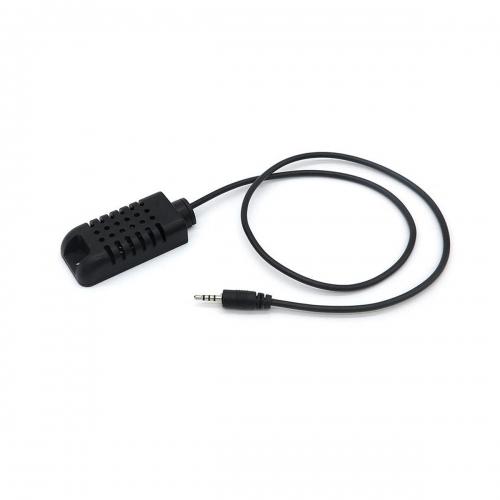 Sonoff AM2301 Temperature and Humidity Sensor With Jack 2.5mm, Αισθητήρας Θερμοκρασίας και Υγρασίας - IM160712004