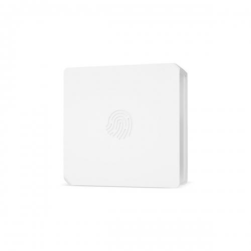 Sonoff SNZB-01 Smart Switch ZigBee,  Έξυπνος Διακόπτης, ZigBee - 6920075776096