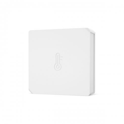 Sonoff SNZB-02 Smart Temperature and Humidity Sensor, Αισθητήρας Θερμοκρασίας και Υγρασίας, ZigBee - 6920075776102