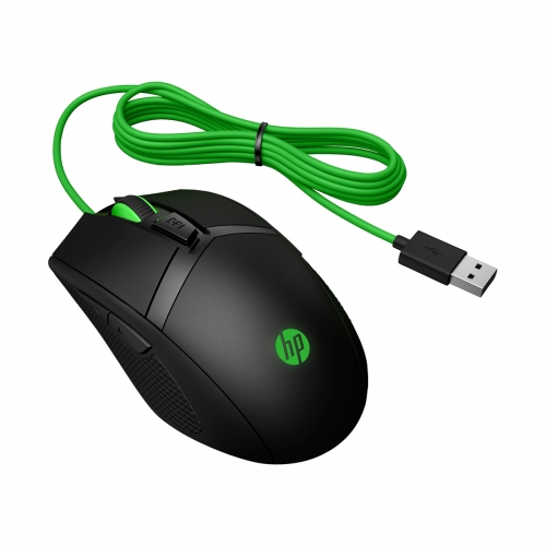 HP Pavilion Gaming 300 Mouse Wired - 4PH30AA